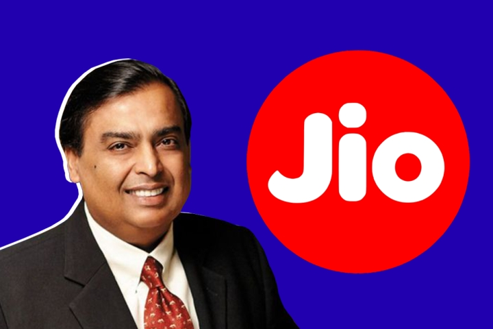 Covid-19 Fightback:  Why A Small Thank You Note Is Due To Mukesh Ambani