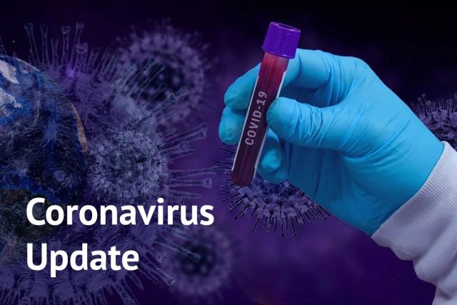 Global Coronavirus Update: Covid-19 Cases Surge To 13.4 Lakh Globally; US Death Toll Nears 11,000 Mark