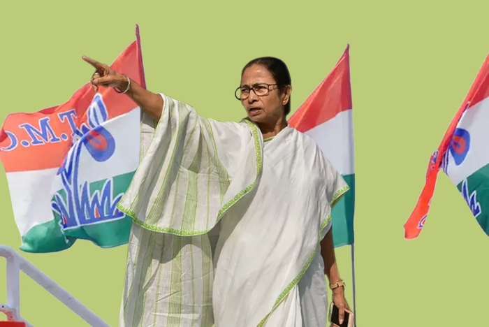 Mamata Banerjee's Plans To Relax Coronavirus Lockdown For Bengali New Year Could Spell Disaster