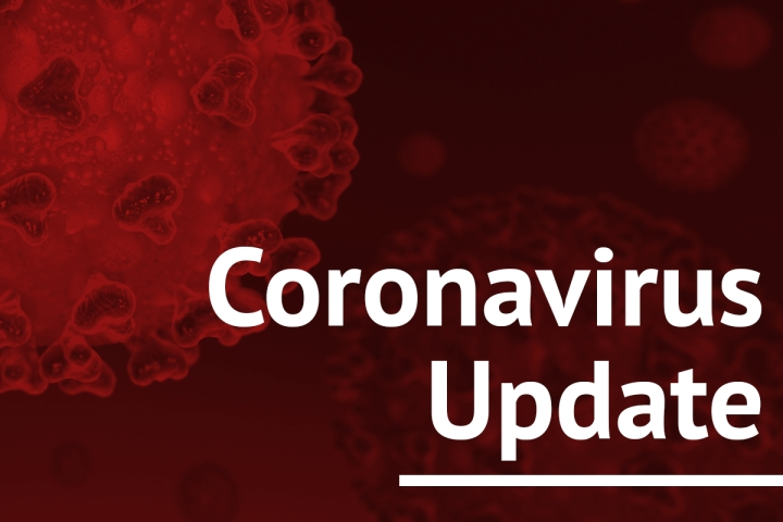 Coronavirus Pandemic: India Evacuates Fourth Batch Of 53 People From Iran; Moved To Jaisalmer Army Quarantine