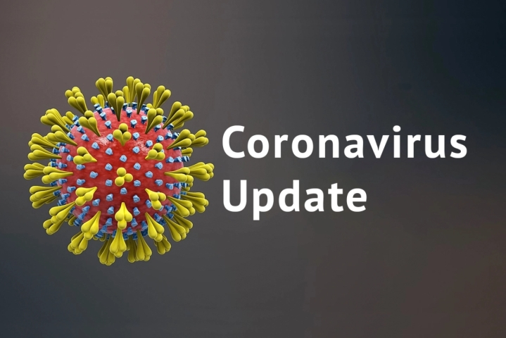 Coronavirus Update: Total Confirmed Cases Rise To 195, Here Is The State-Wise Breakup