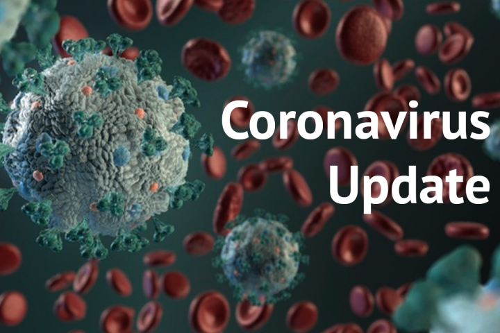 Total Positive Coronavirus Cases In India Rise To 918, Maximum Cases In Maharashtra Followed By Kerala