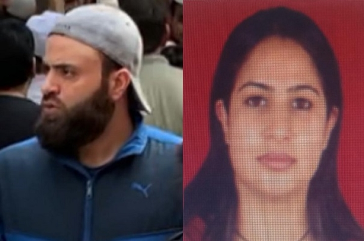 NIA To Interrogate Kashmiri Couple With ISIS Links Arrested For Instigating Anti-CAA Protests