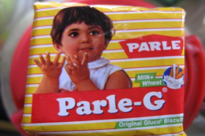 Parle To Donate 3 Crore Parle-G Biscuits For The Needy During 21 Day Lockdown In India