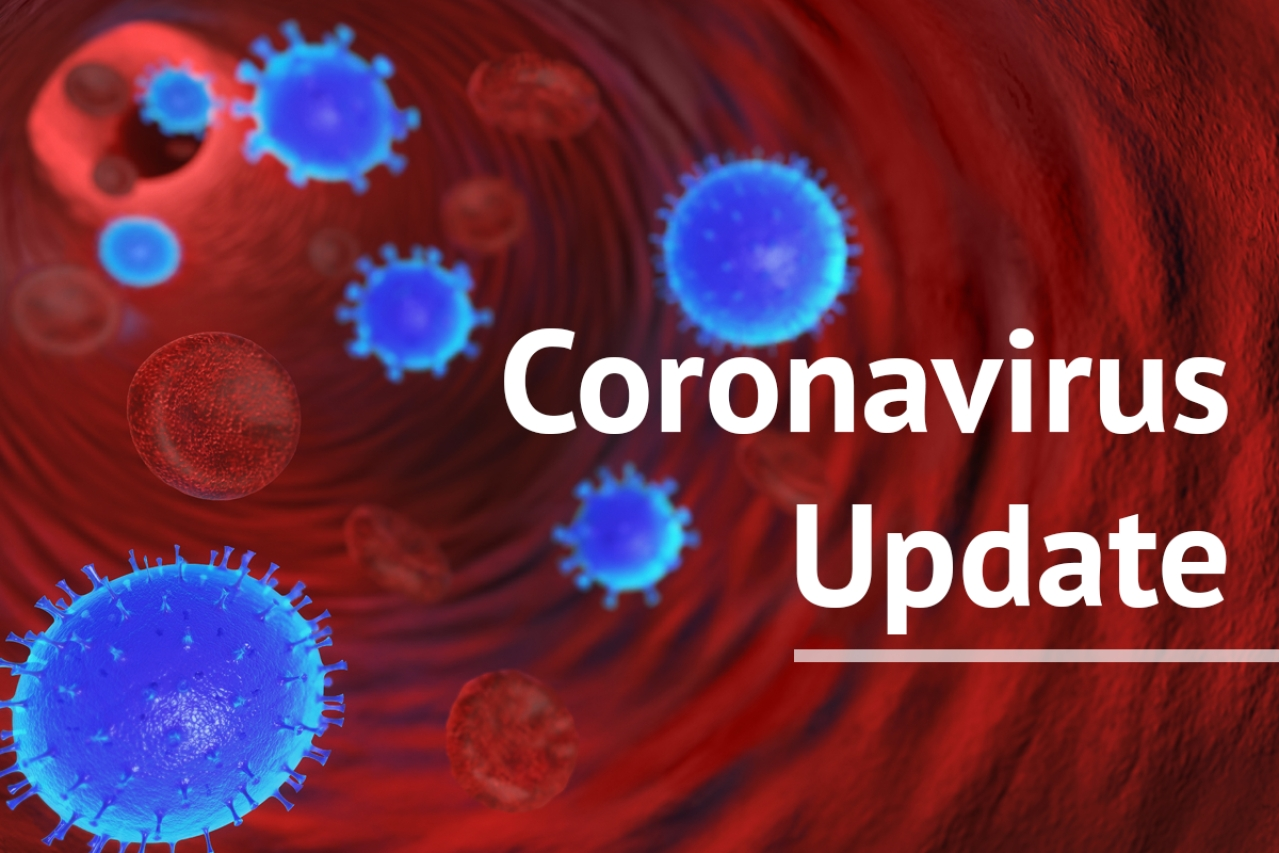 Italy's Death Toll Rises By 427 To 3,405 As Coronavirus Cases Exceed 1 Lakh Mark In Europe
