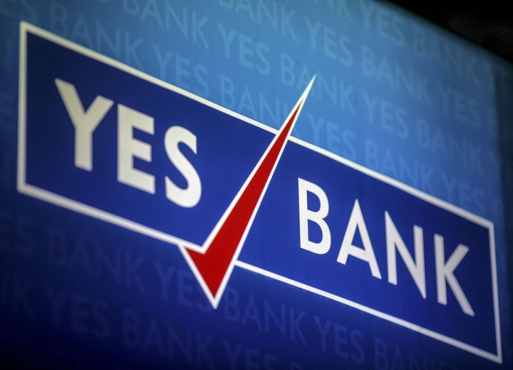 YES Bank To Resume Full Banking Services From 18 March; Shares Soar Over 45 Per Cent