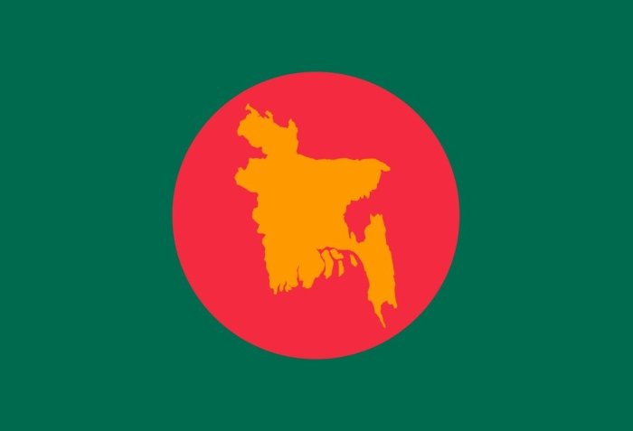 Bangladesh Slipping Into Grave Crisis, Fast Emerging As One Of Worst Covid-19 Hotspots