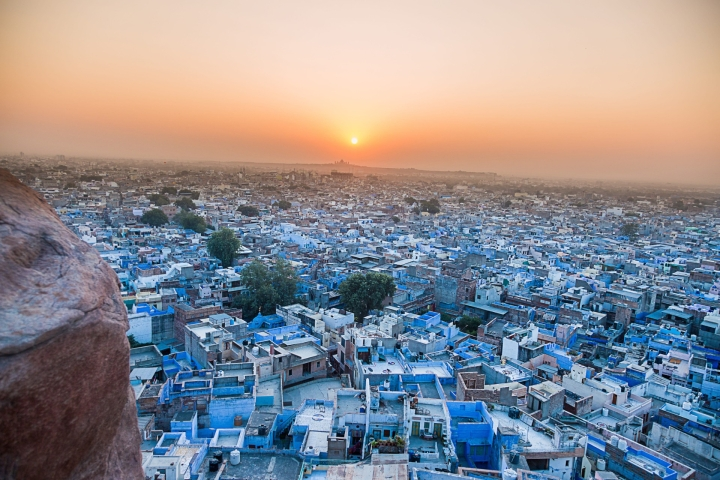 Post Corona: Why India Might Be Forced To Adopt The Housing Solutions That It Has Been Ignoring
