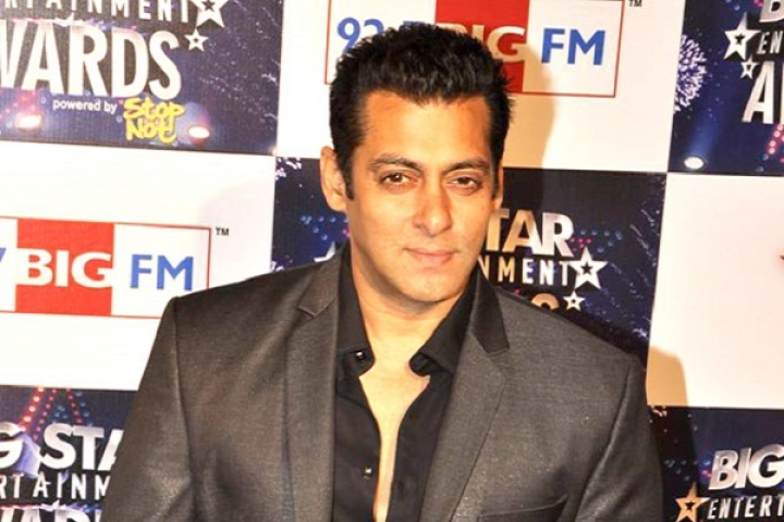 'Because Of Some Jokers The Disease Is Spreading Rapidly': Salman Khan Condemns Attacks On Doctors, Nurses