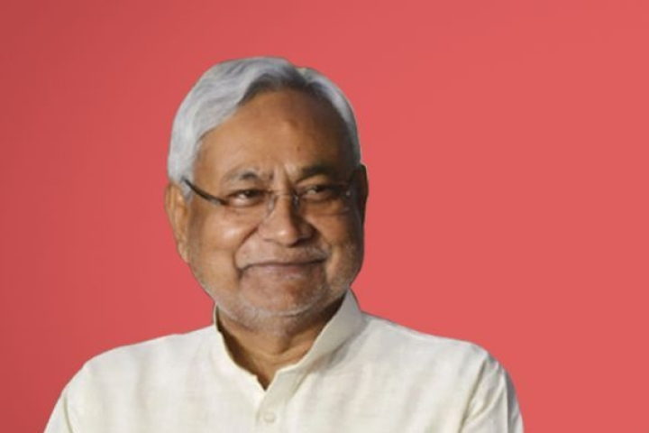 Yogi Brought Back UP Students From Kota; Now Opposition In Bihar Wants Nitish Kumar To Do The Same