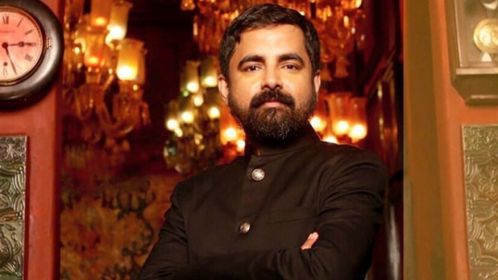 Designer Sabyasachi Urges People To Buy Made-in-India Items To Help Industries, Jobs Amid COVID-19 Crisis