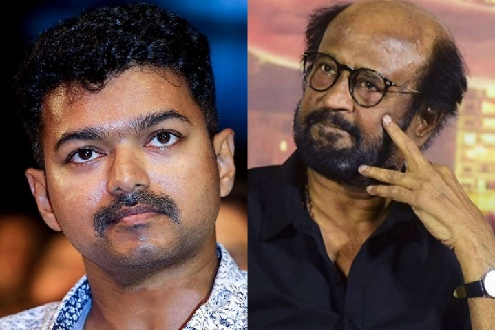 Vijay Fan Killed By Rajinikanth Fan After Argument Over Which Actor Donated More For Covid-19 Relief