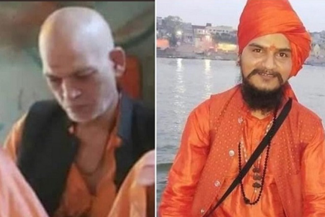 Leftist Link Emerges In Palghar Sadhus' Lynching, CPM Leader Accused Of Gathering Armed Mob: Report