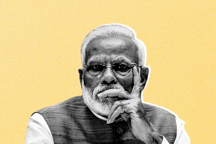 Modi Package Critics Have A Simple Goal: Get Him To Repeat UPA Mistakes, Spike Recovery, Court Defeat