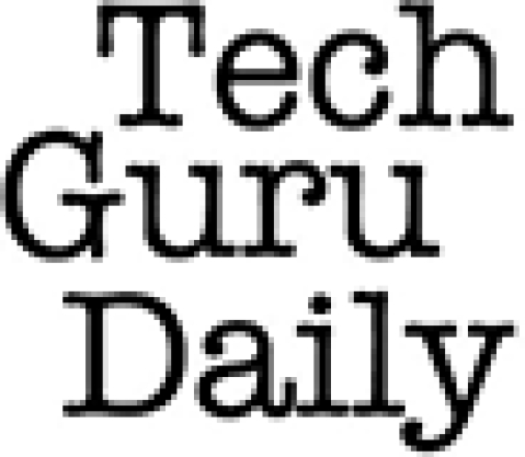 Tech titans reportedly mull RIM bids