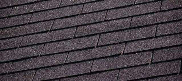 'Smart roof' could slash energy costs