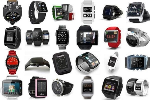 How much smartwatch do we need? Is $50 enough?