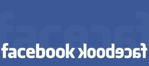 Facebook activates remote log-out