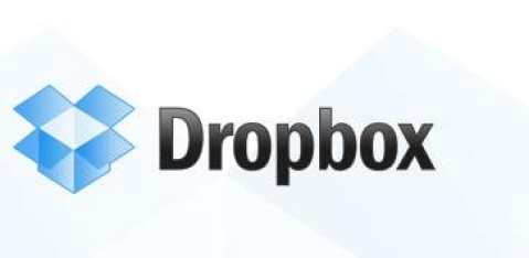 Dropbox redefines mobile cloud computing