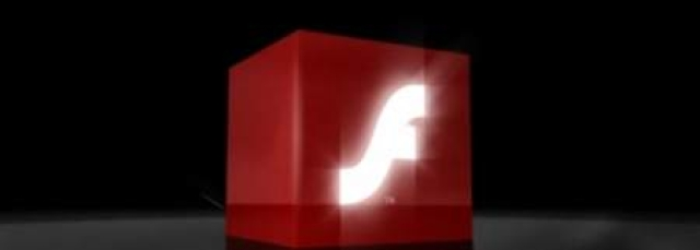 Adobe updates Flash 10.1 beta with GMA 500 support