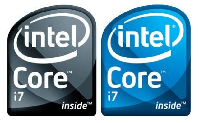 Nehalem = i7: Intel unveils new Core processor brand