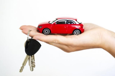 Buying Or Leasing A Car - Factors That Can Help You Choose An Appropriate Option