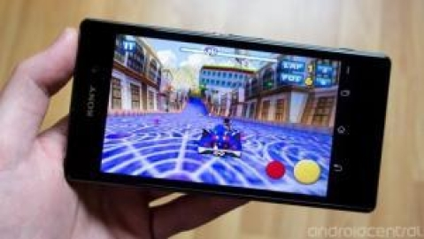 Sega is giving great deals on Sonic for mobile