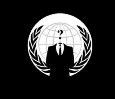 Anonymous unimpressed with Sony-Geohot settlement