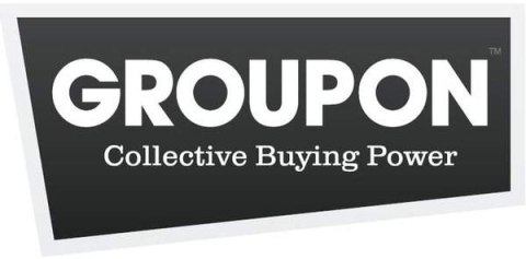 Groupon offers collective buying B2B discounts