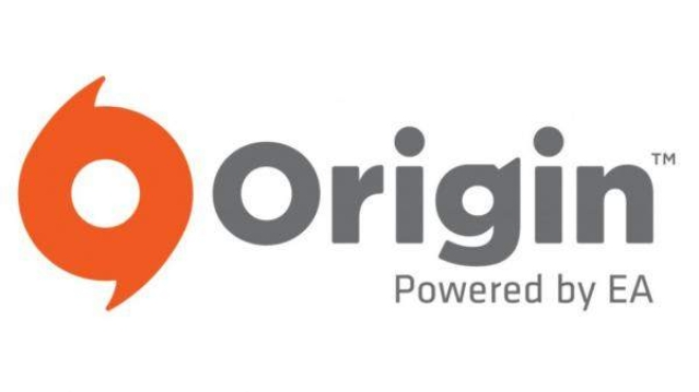 EA has no desire to bring Origin to Wii U