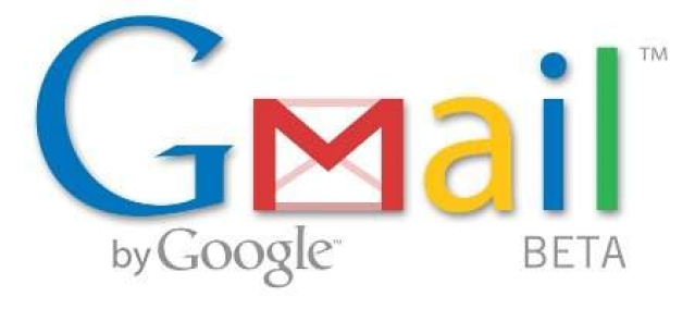 Gmail users lose service all weekend