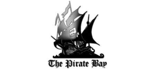 The Pirate Bay down as court appeal fails