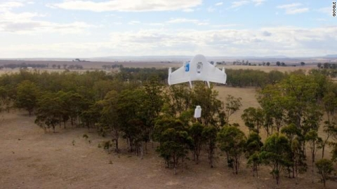 Aerial Drone Maker Yuneec Struggling to Recover from 50 Million Dollars of Revenue Deficit