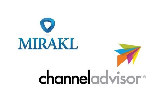 Mirakl Announces Strategic Partnership with ChannelAdvisor