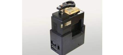 World's smallest 3D printer created
