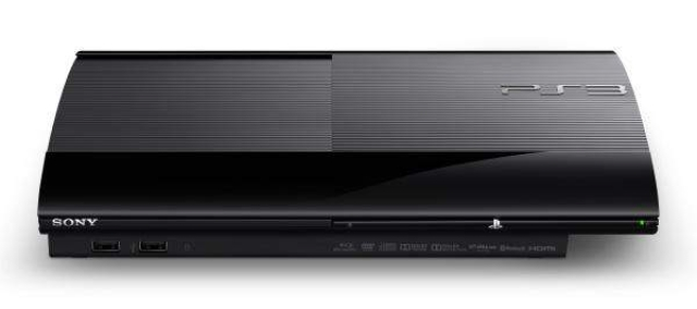 PS3 firmware 4.0 coming soon