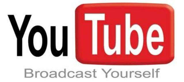 Holy streaming, Batman! There's a new Youtube