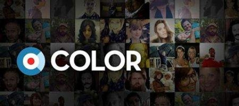 Color Labs founder accused of intimidation