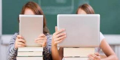 Does Technology Aid Learning in the Classroom?
