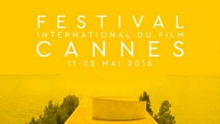 A Peek at What's Hot at Cannes 2016