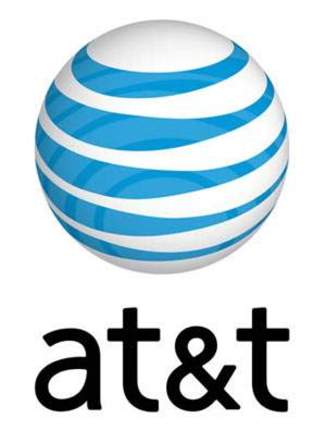 FCC takes stand on T-Mobile, AT&T merger