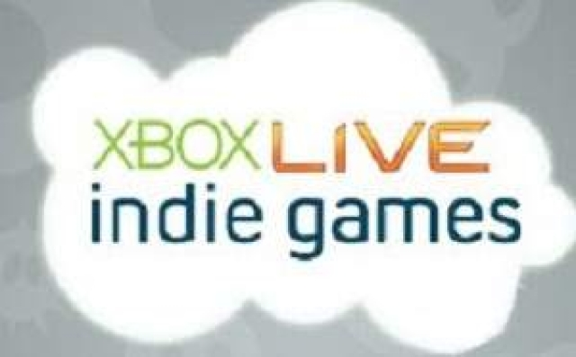 Xbox changes 'indie games' voting structure