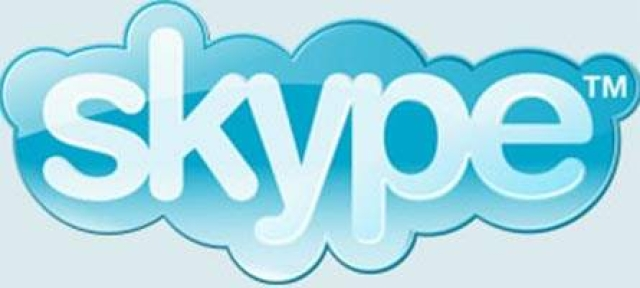 Skype security flaw allows location tracking