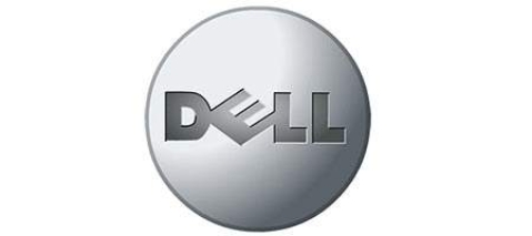 Dell grabs Perot for $4 bn