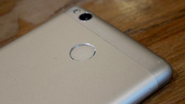 Review: Xiaomi Redmi 3S Prime