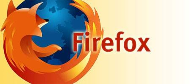 Firefox 4 slips to 2011