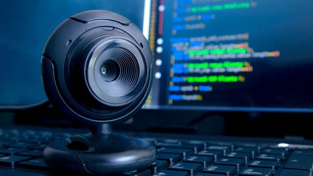 Taping Your Webcam Is Not Enough To Keep The Spies Out