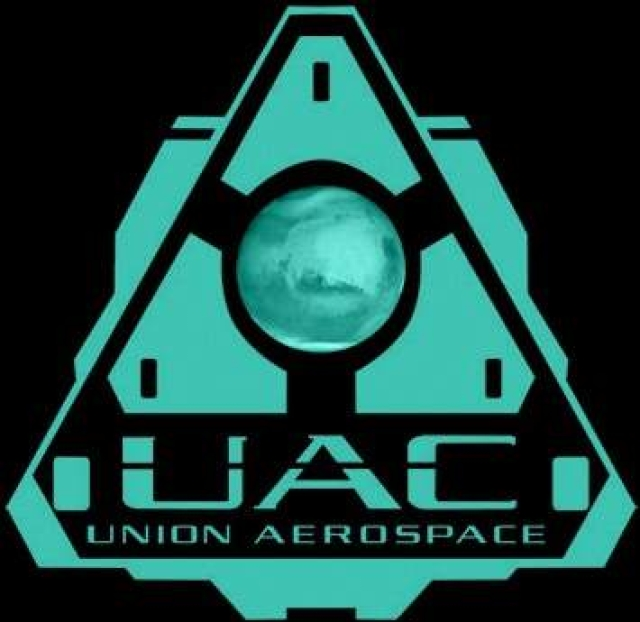 Stock and Trade: Union Aerospace