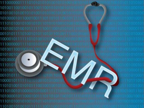 How to begin scanning medical documents for your EMR solution for under $500