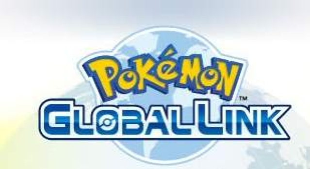 Delayed Pokemon Global Link going live April 13